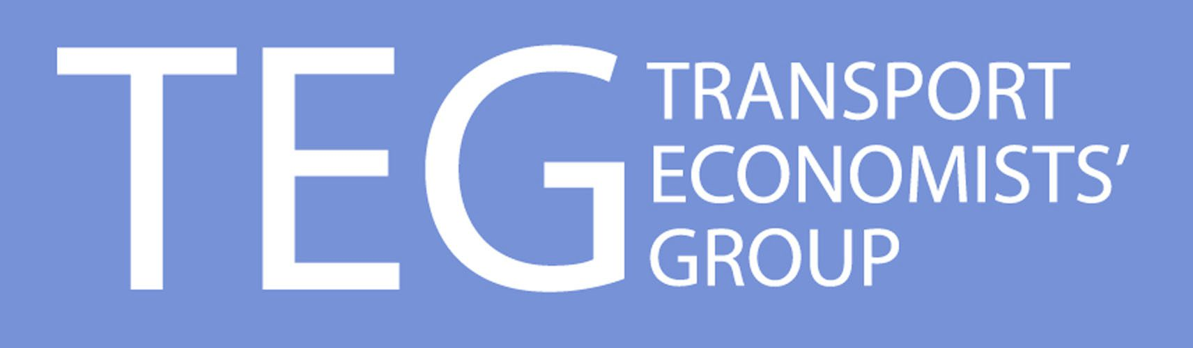 Transport Economists' Group